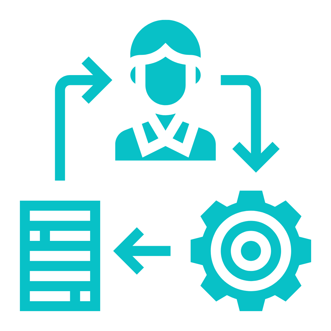 Virtual Assistant Service - Project Management System