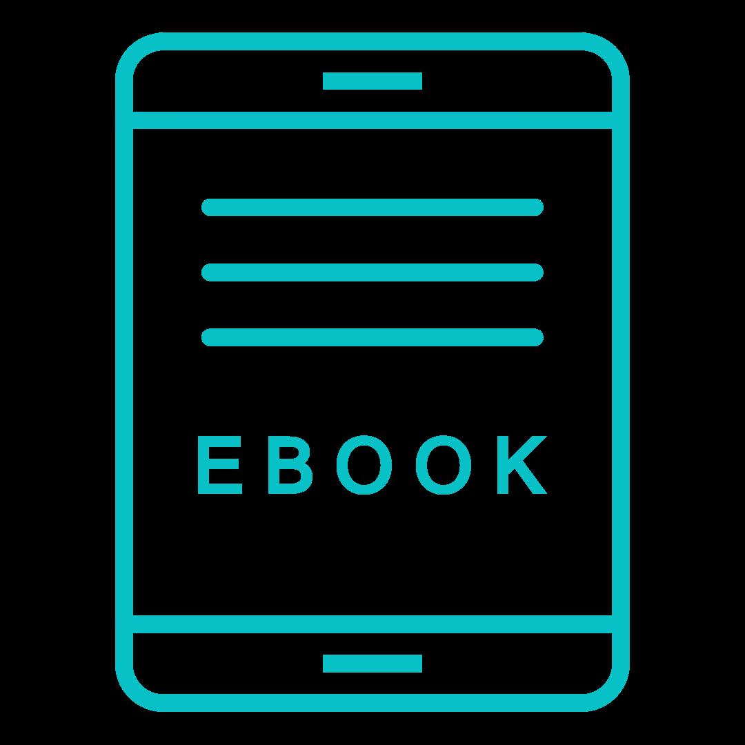 Virtual Assistant Service eBook Creation