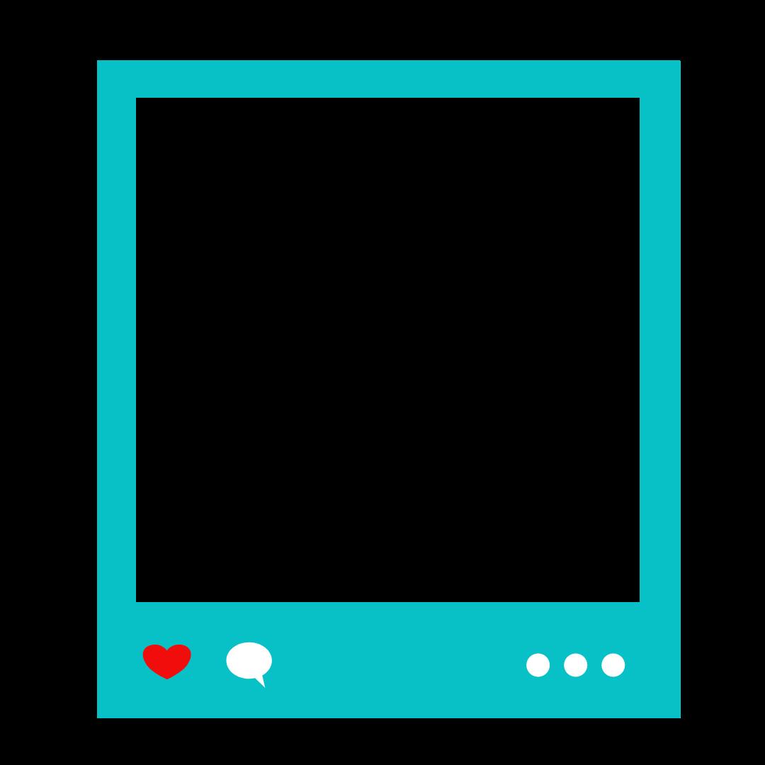 Virtual Assistant Service Content Creation