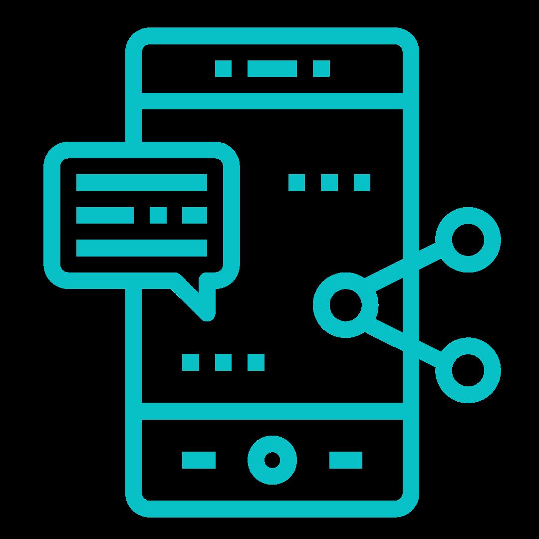 Virtual Assistant Service - Social Media Management