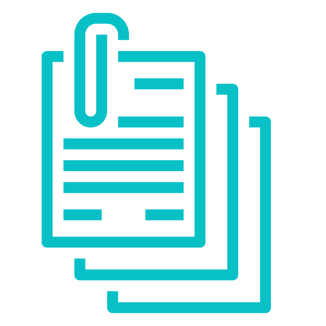 Virtual Document Control Management