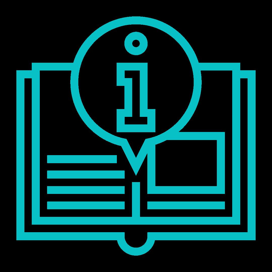 Virtual Assistant Service - Document Review