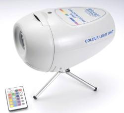 biostar-q-light-colorlab-ii.jpg