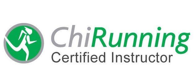 Certified Chi Running Instructor, Run Technique Coach, Running Technique Coach