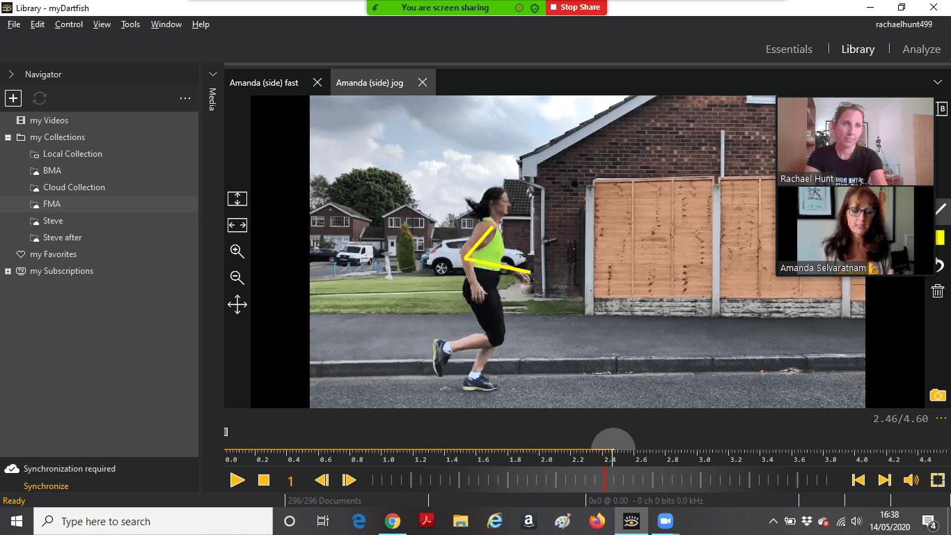 Online run analysis, online run coaching, Run analysis, Run Coaching, Running analysis, Run Technique Analysis, Run Technique, How to run correctly, how to run efficiently