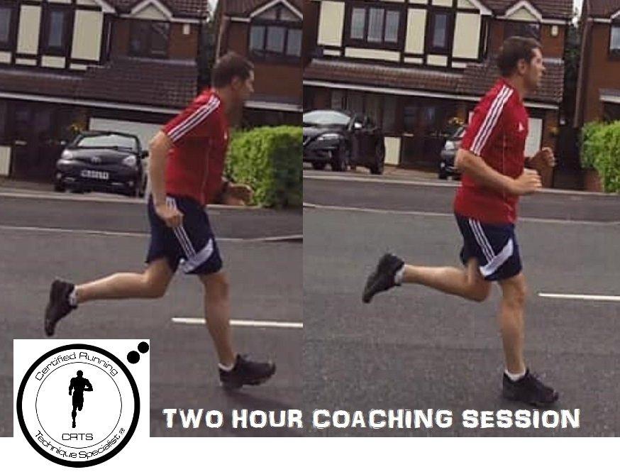 Run analysis, Run Coaching, Running analysis, Run Technique Analysis, Run Technique, How to run correctly, how to run efficiently