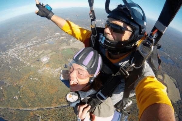 jumptown-skydiving-photo.jpg