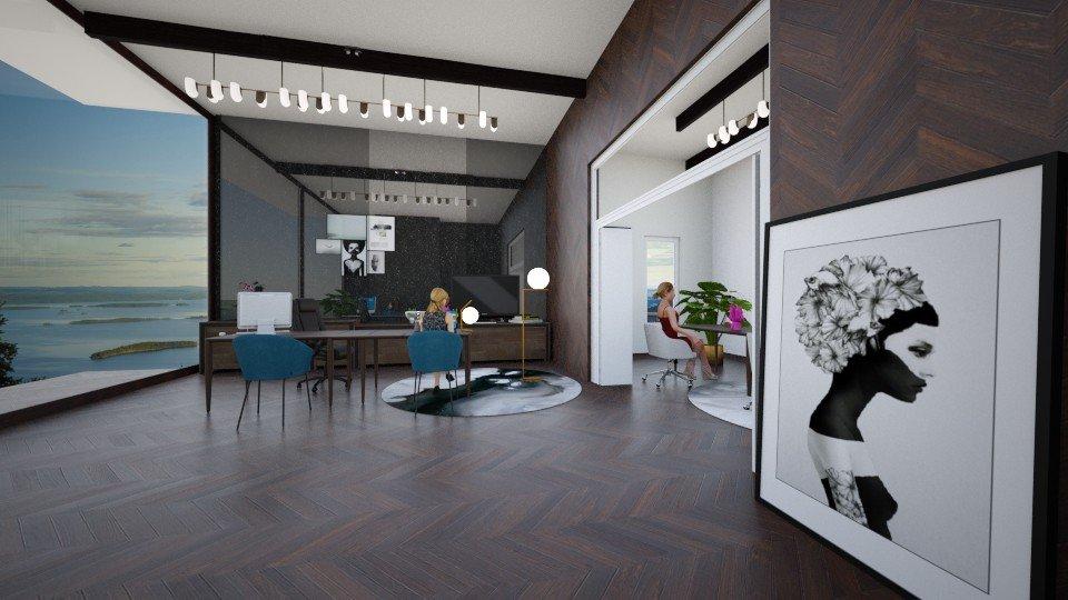 www.design2be.co.il