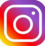 https://www.instagram.com/galit_dayan_raviv/