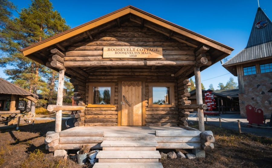 https://santaclausvillage.info/userassets/uploads/2020/06/roosevelt-cottage-cabin-finland-900x544.jpg