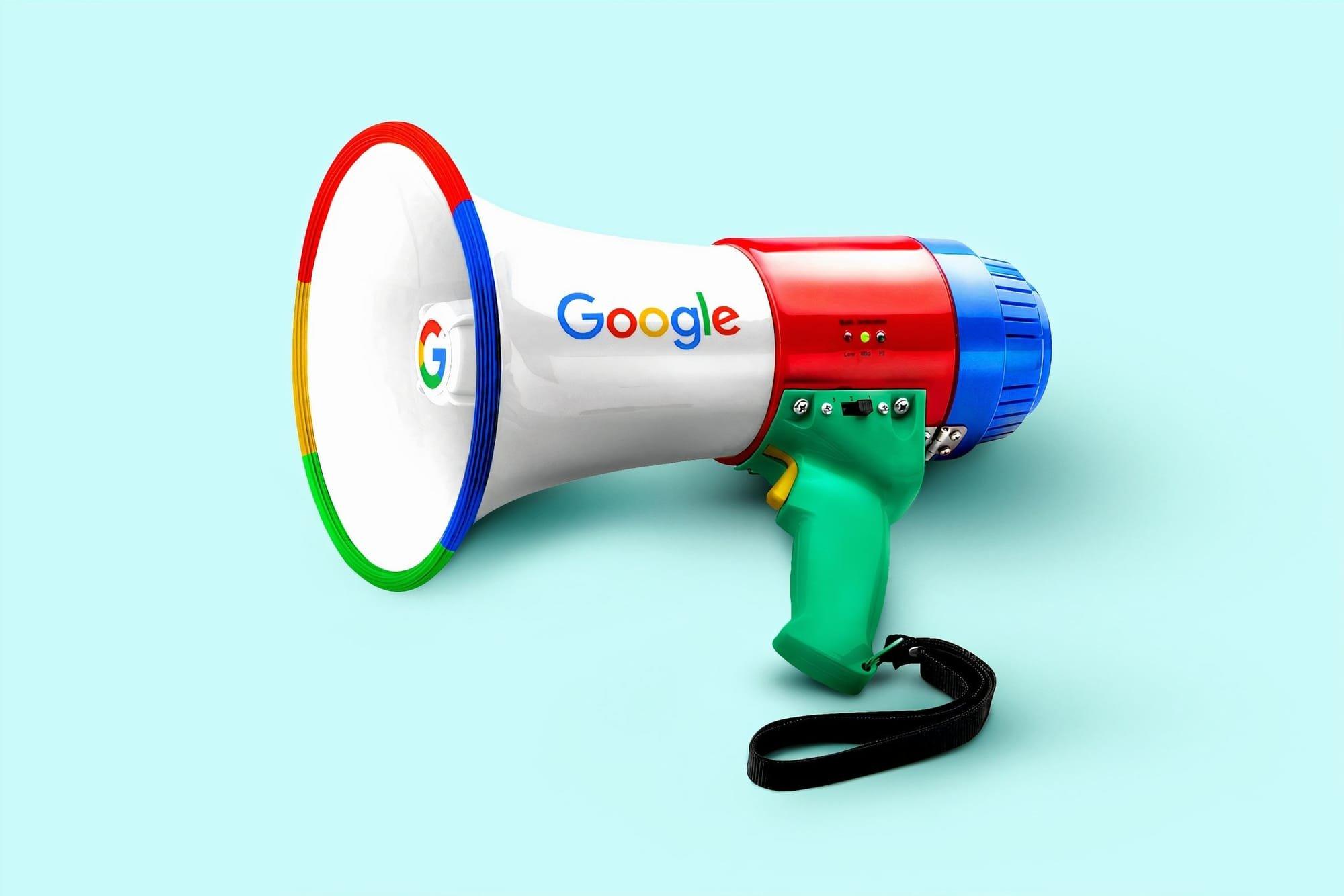 Το Google My Business είναι ΔΩΡΕΑΝ για την επιχείρησή σας