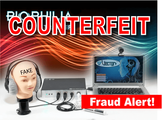 biophilia-nls-counterfeit-example-2.png