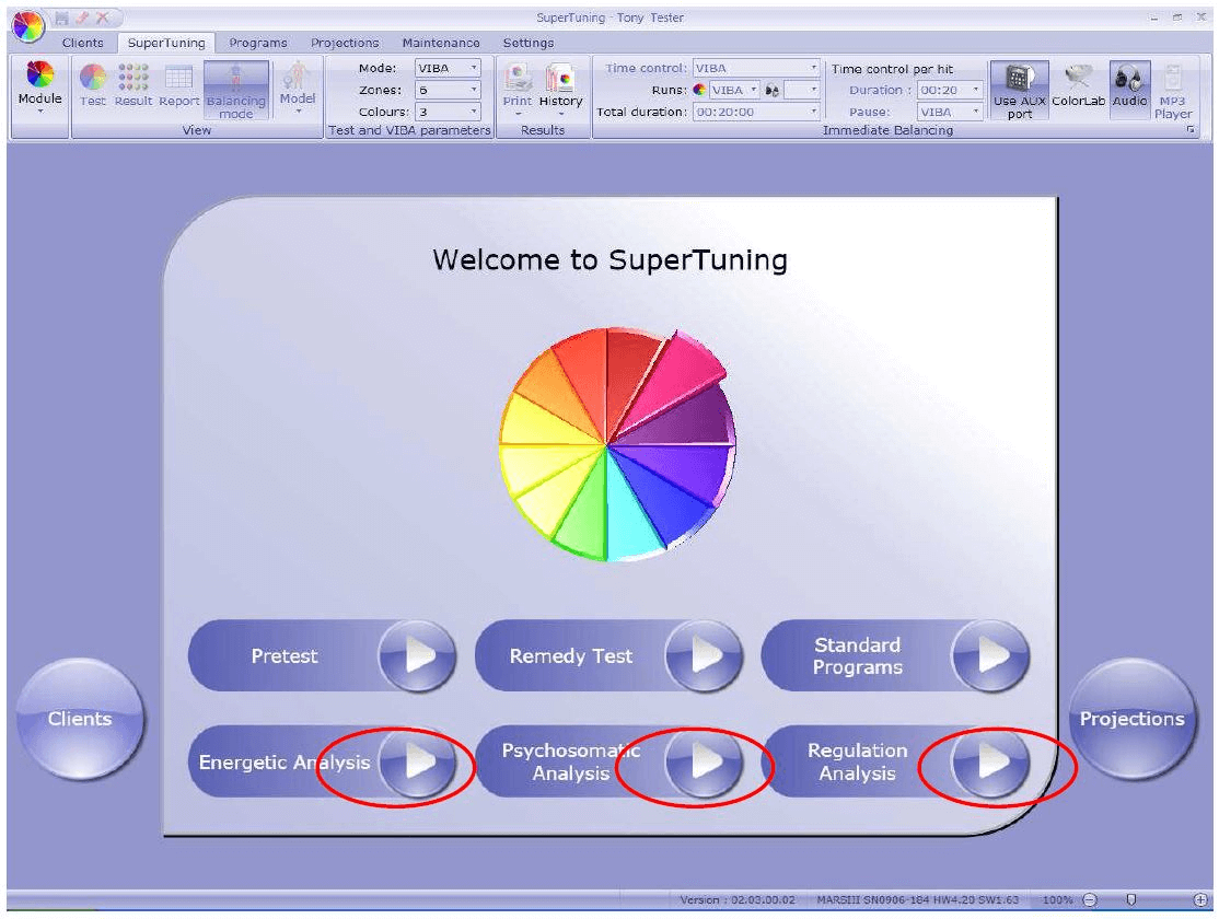 copen-color-supertuning-software-screenshot-main.jpg