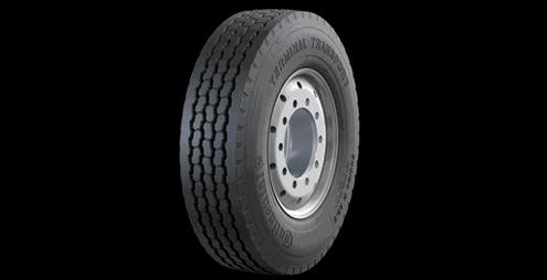 pneu pneumático radial continental