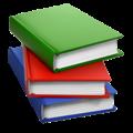 Livres sur Apple iOS 13.3