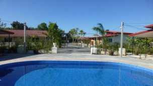 UdonThani best value Accommodation with pool