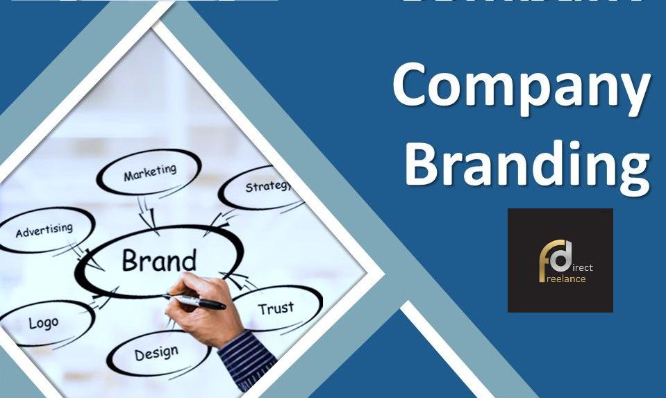 branding image picture