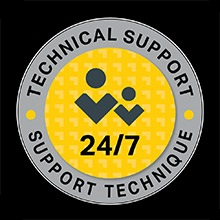 technical support, archer c4000, tp-link, tplink