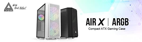 AIR X Series