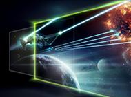 NVIDIA G-Sync & HDR
