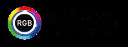MSI GTX 1660 Super Gaming X 6GB GDDR6 mystic light logo
