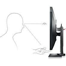 esports monitor, gaming monitor
