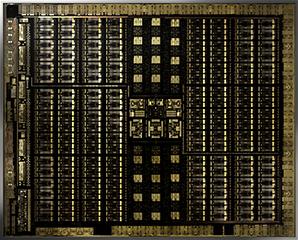 NVIDIA Turing