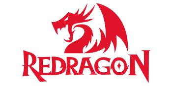 redragon peripherals mouse keyboard headset pack gaming gamer game video game