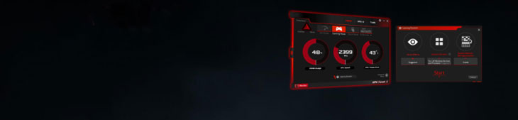ASUS ROG Strix GeForce RTX 3070 8GB