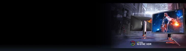 ASUS GeForce RTX 3070 OC EDITION 8GB