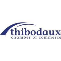 Thibodaux Chamber of Commerce