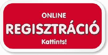 registration-sign-k-5439.gif