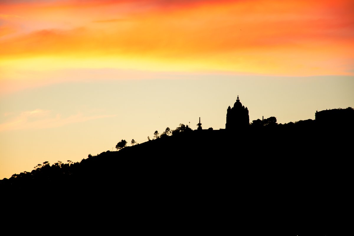 dumundo_viana_castelo_capela_sao_lourenco_01