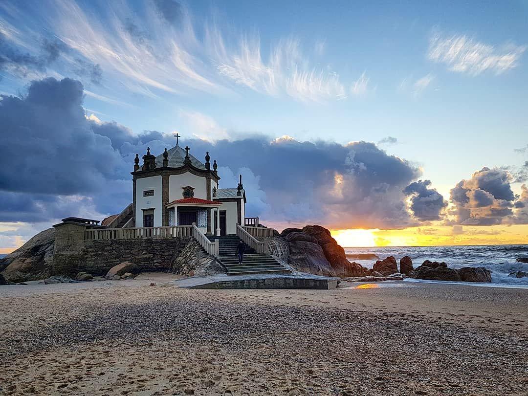 dumundo_capela_senhor_pedra_portugal_01