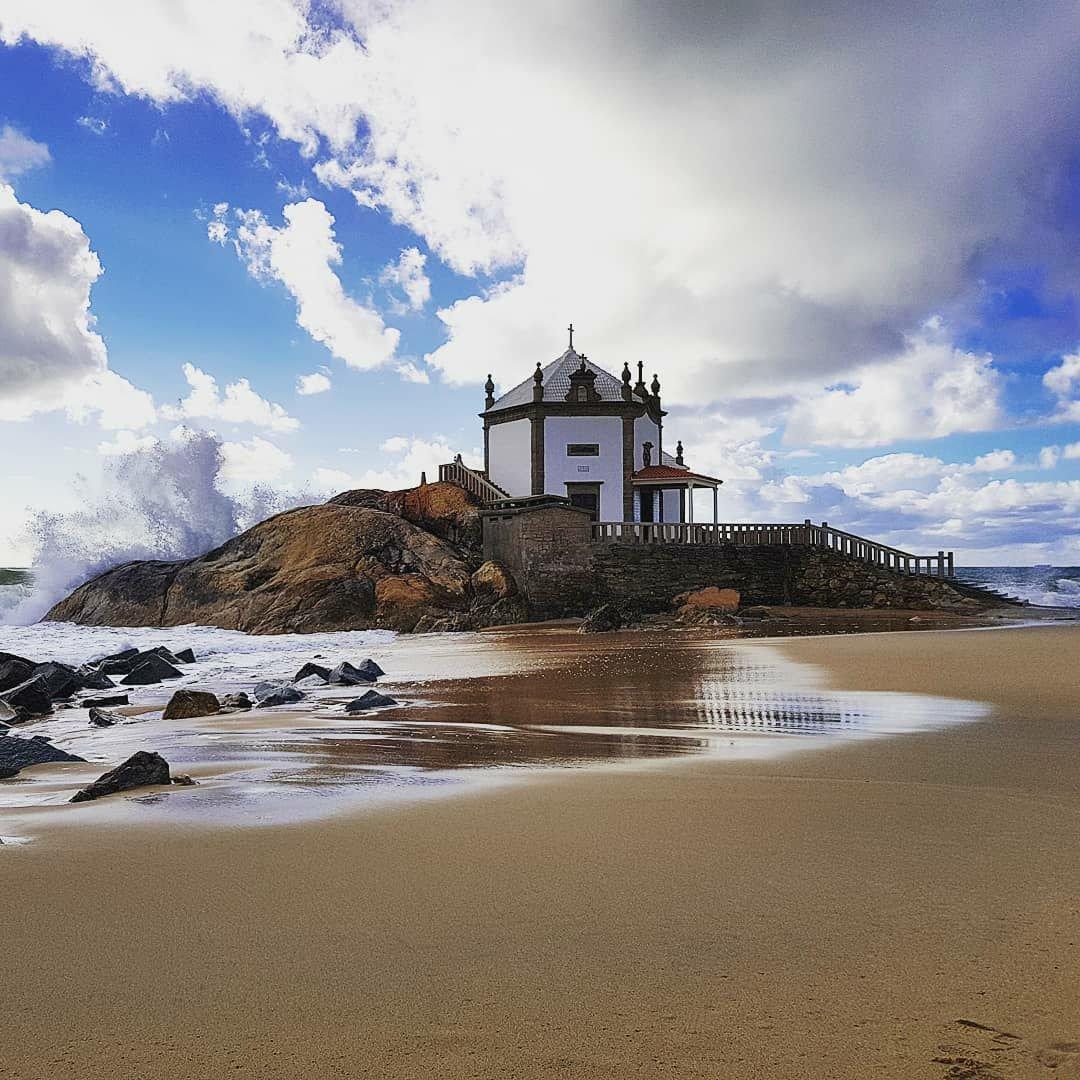 dumundo_capela_senhor_pedra_portugal_02