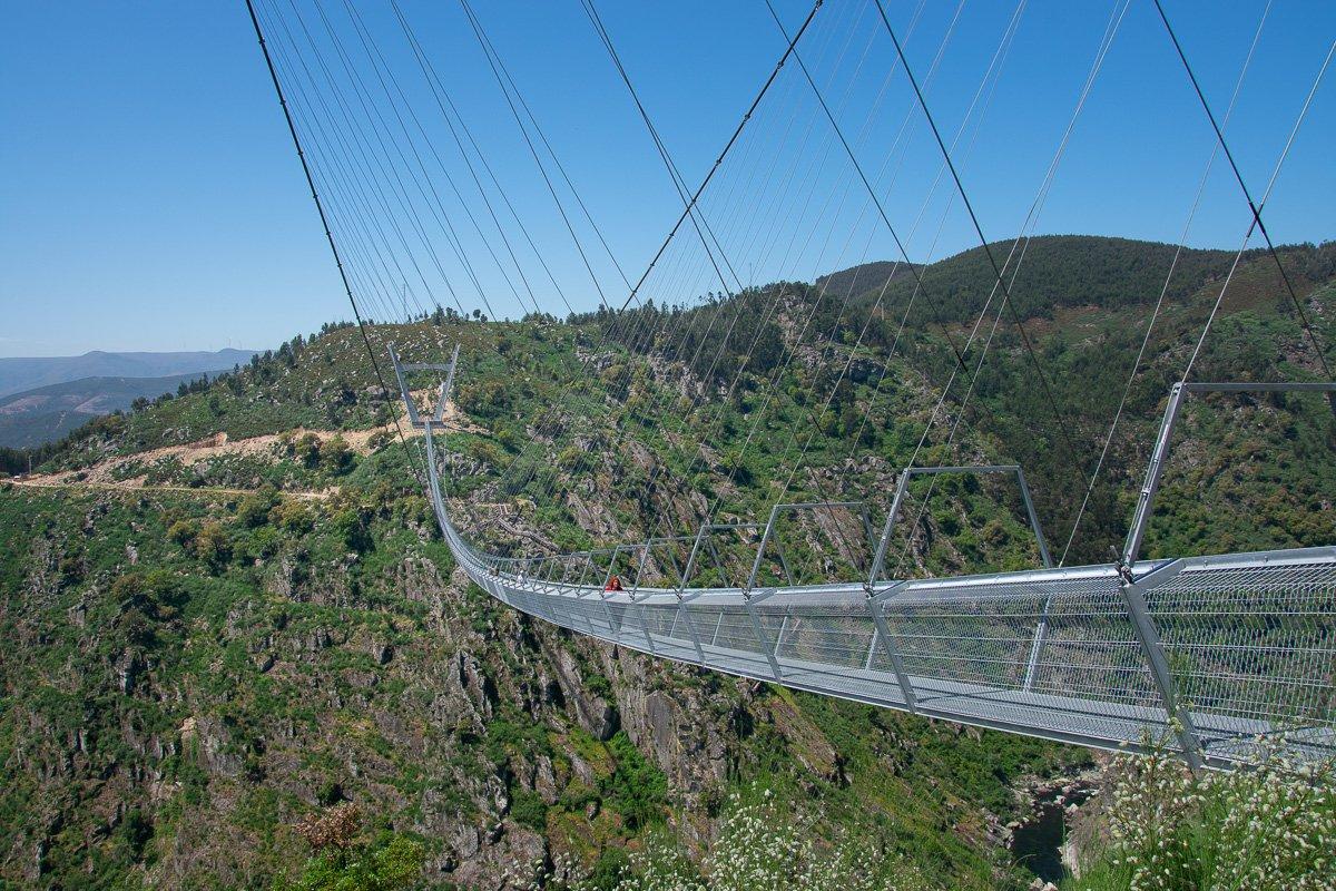 dumundo_516arouca_longest_bridge_portugal_03