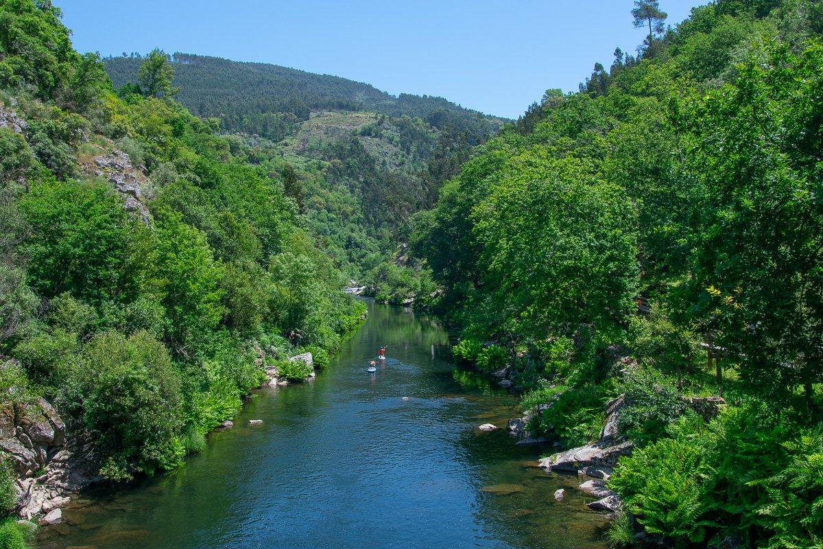 dumundo_516arouca_longest_bridge_portugal_04