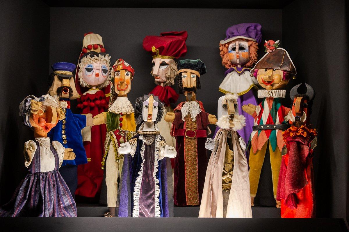 dumundo_Lisbon_Visit_Museu_Marioneta_Puppets