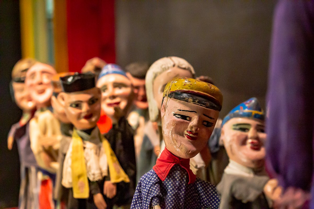 dumundo_Lisbon_Visit_Museu_Marioneta_Puppets_02