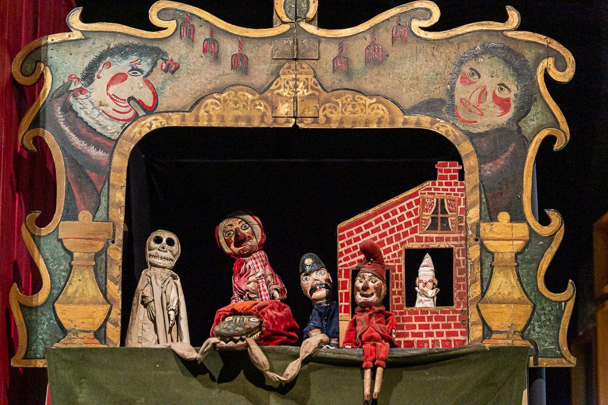 dumundo_Lisbon_Visit_Museu_Marioneta_Puppets_03