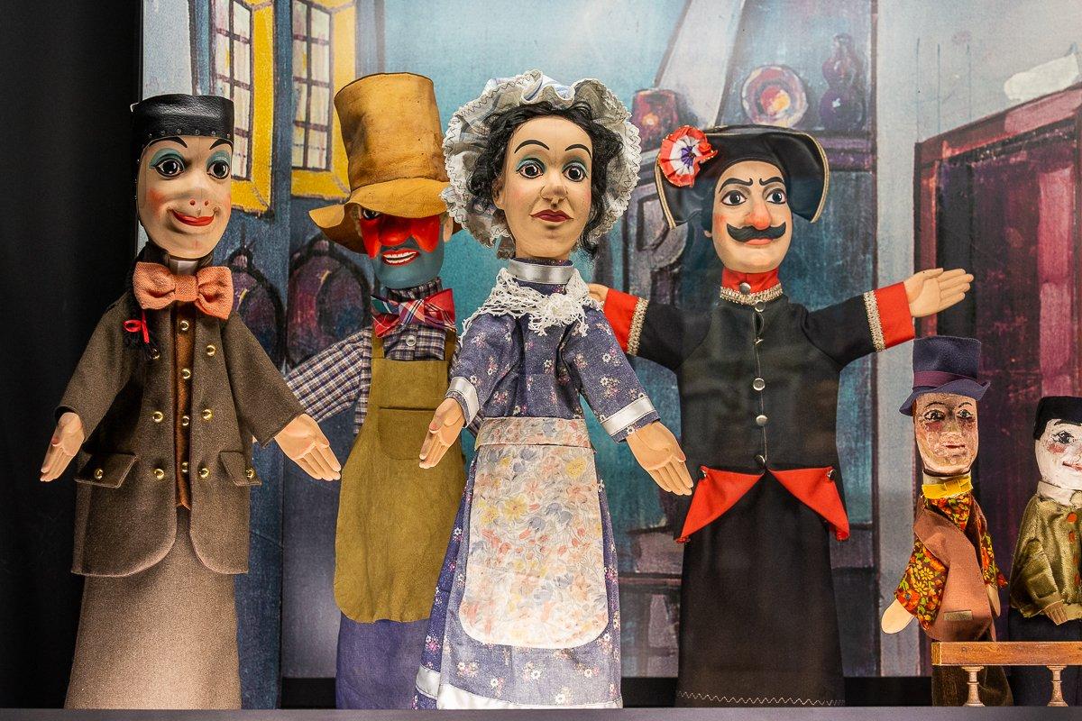 dumundo_Lisbon_Visit_Museu_Marioneta_Puppets_06