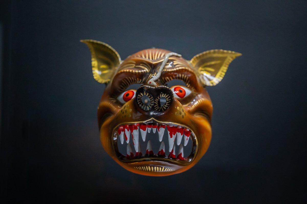 dumundo_Lisbon_Visit_Museu_Marioneta_Puppets_07