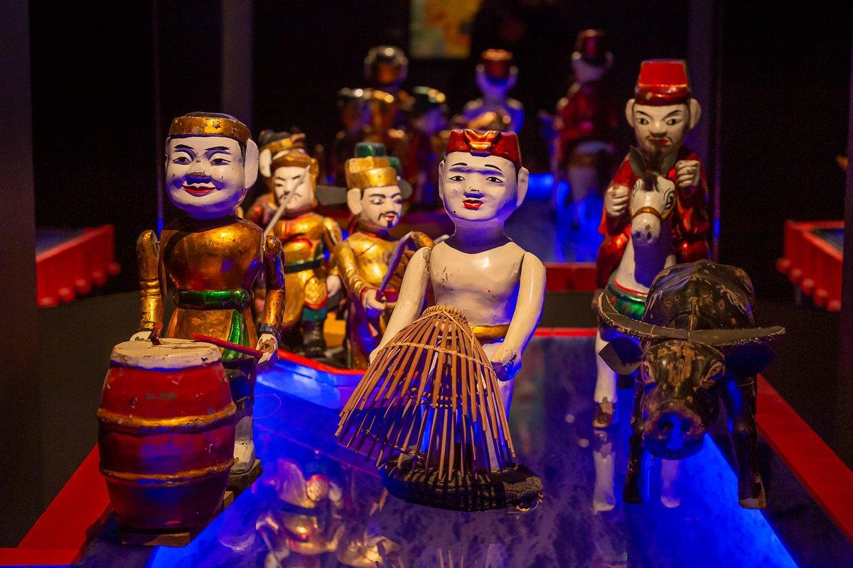 dumundo_Lisbon_Visit_Museu_Marioneta_Puppets_09