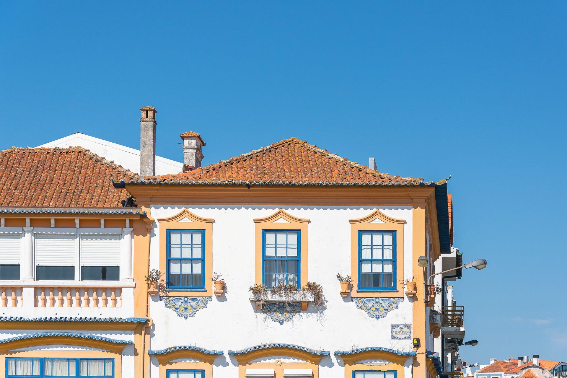 dumundo_visit_aveiro_portugal_0