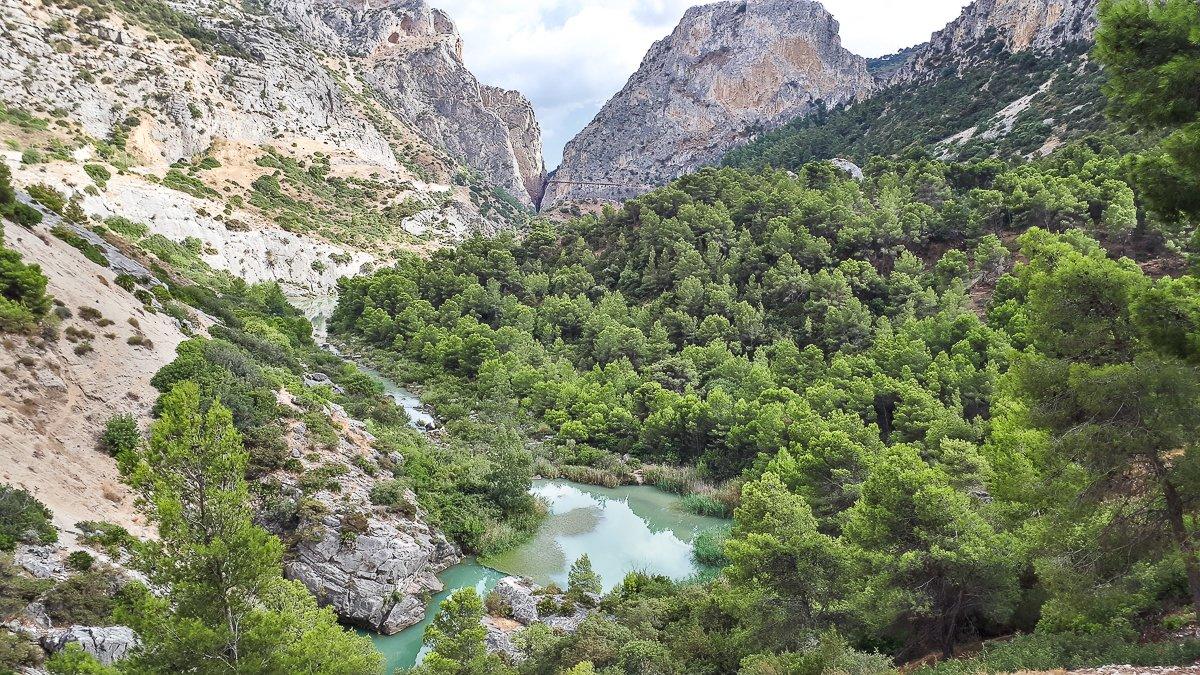 dumundo_visit_spain_caminito_del_rey_02