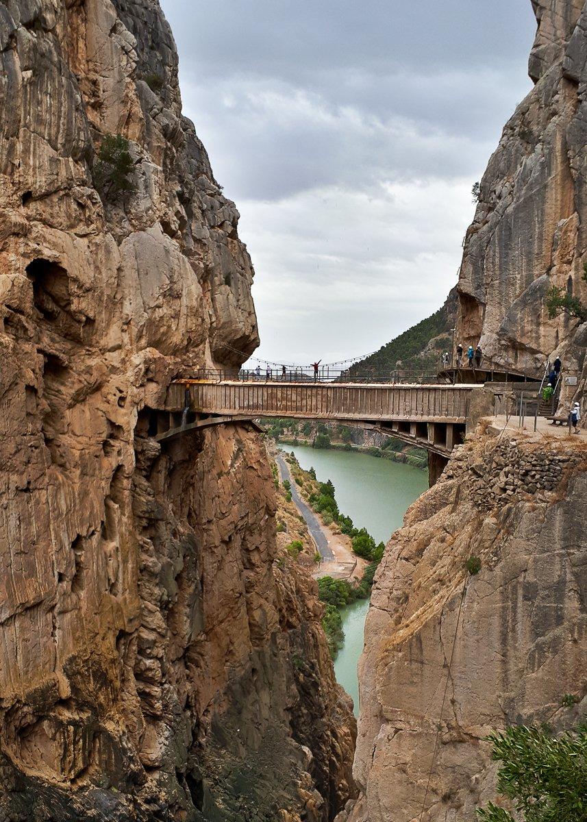 dumundo_visit_spain_caminito_del_rey_04