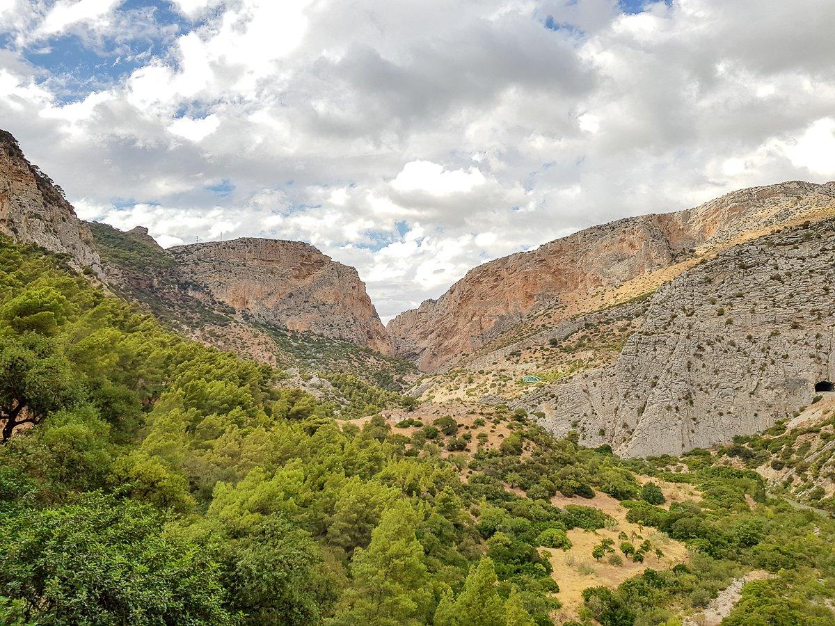 dumundo_visit_spain_caminito_del_rey_06