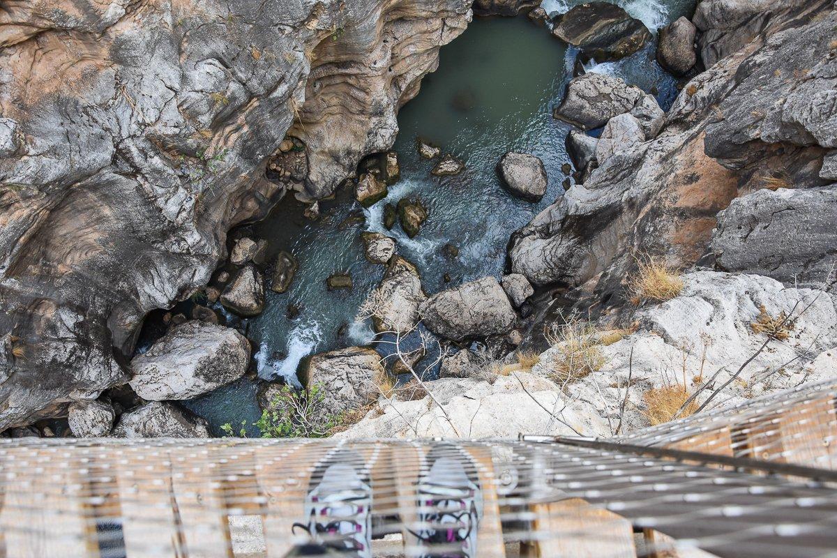 dumundo_visit_spain_caminito_del_rey_10