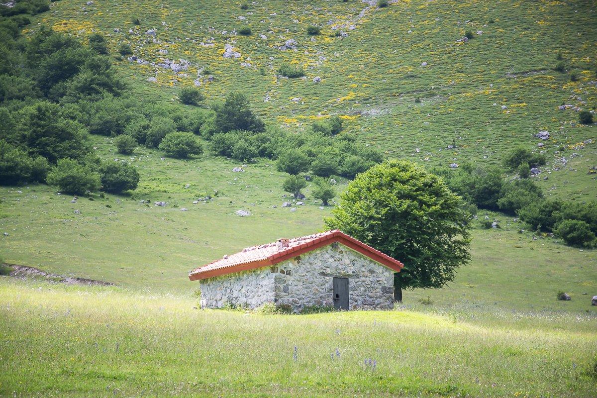 dumundo_visit_picos_europa_fuentede_13