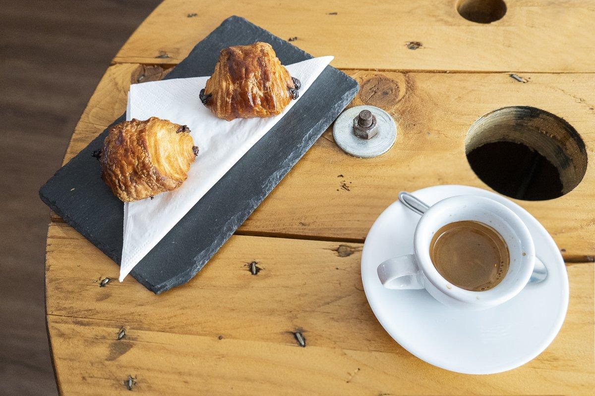 dumundo_eat_cat_coffee_braga_portugal_02